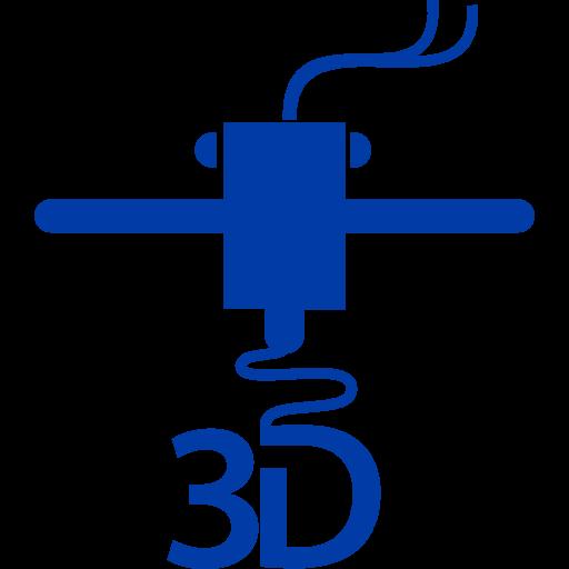 NUMÉRISATION ET ANALYSE 3D DE LA CONDUITE